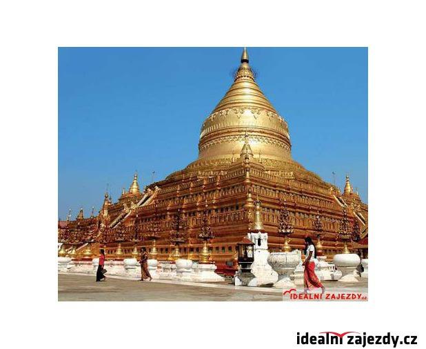 Myanmar/Barma