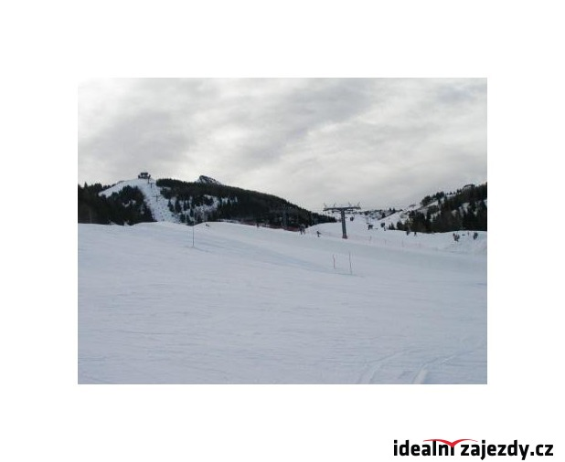 3 Zinnen - Tre Cime Dolomiti