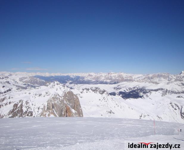 Val Camonica / Montecampione / Borno - Altissimo