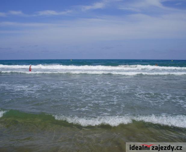 Costa Brava a Maresme