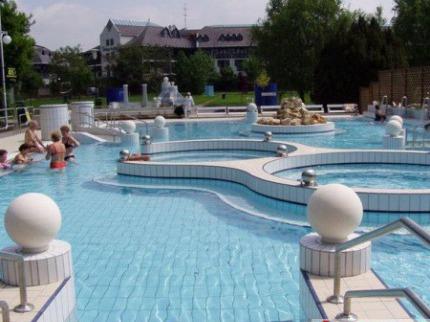 Maďarsko - Severní Maďarsko - Eger, Mezőkövesd, Lillafüred, Debrecen
