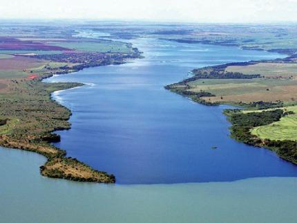 Argentina - Poznávací zájezdy