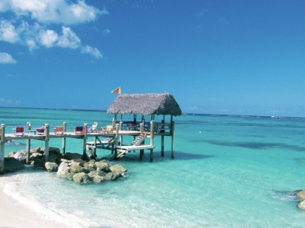 Bahamy - Pobytové zájezdy