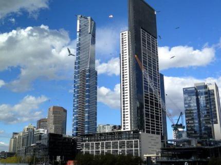 Austrálie - Poznávací zájezdy