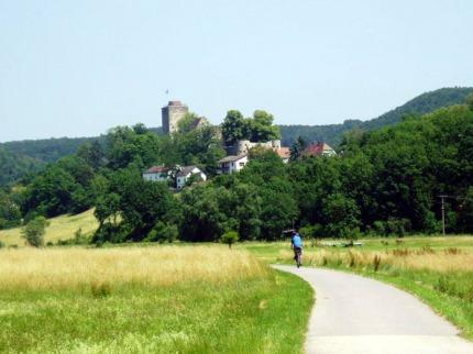 Maďarsko - Termály autobusem a aktivní dovolená