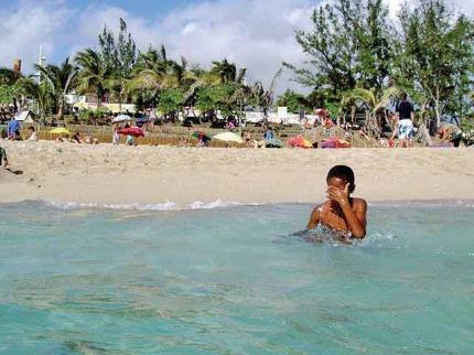 Mayotte - Pobytové zájezdy