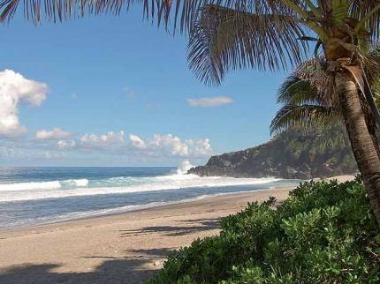 Réunion - Pobytové zájezdy + kombinace