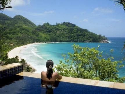 Seychely - Pobytové zájezdy