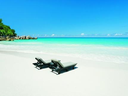 Seychely - Poznávací zájezdy