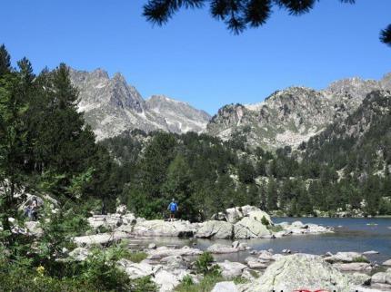 Andorra - Poznávací zájezdy