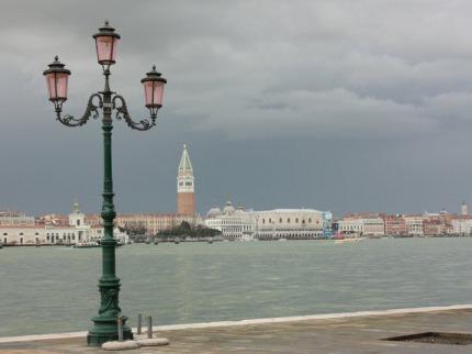 Itálie - Eurovíkendy