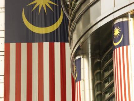 Malajsie - Pobytové zájezdy