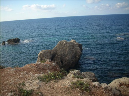 Menorka