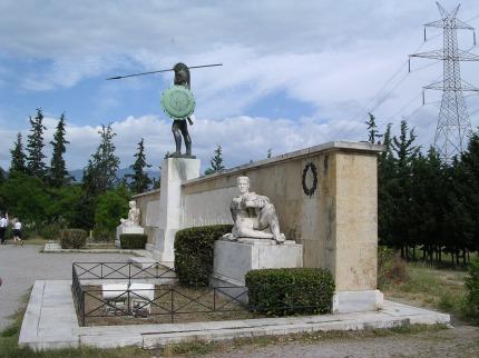 Peloponés