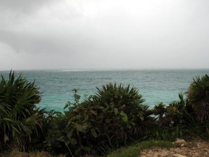 Antigua a Barbuda - Pobytové zájezdy