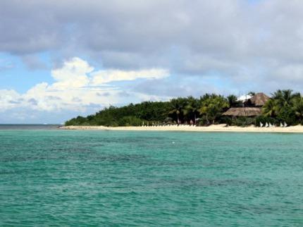 Aruba - Pobytové zájezdy