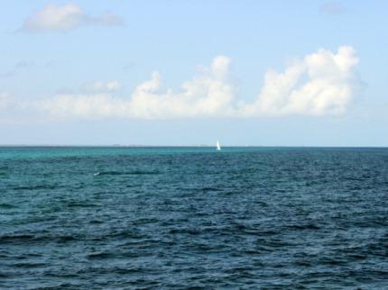 Barbados - Pobytové zájezdy