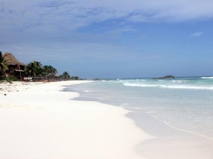Guadeloupe - Pobytové zájezdy
