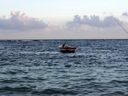 Bonaire - Pobytové zájezdy