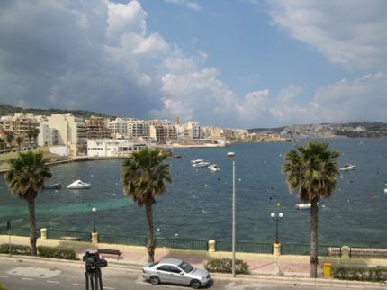 Malta - Pobytové zájezdy