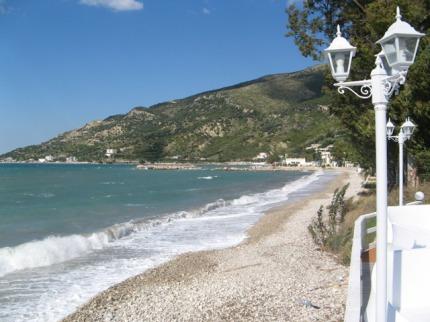 Albánie - Pobytové zájezdy