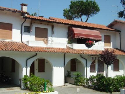 Vila Siviglia
