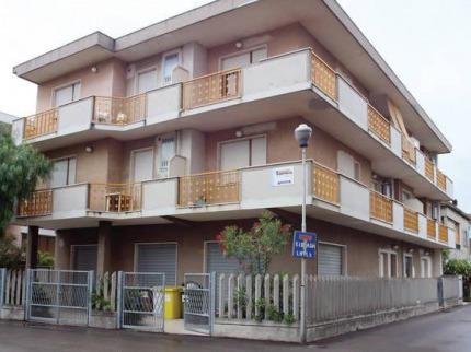 Kara rezidence
