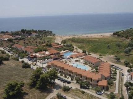 Village Mare