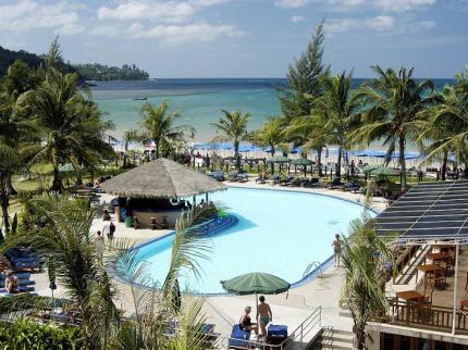 Kamala Beach & Resort