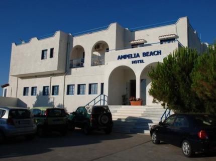 Ampelia Beach