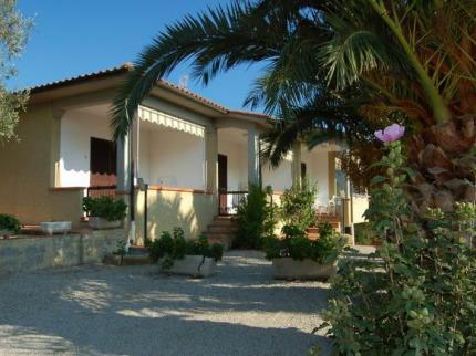 Casa Luppoli