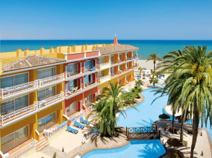 Mediterraneo Bay & Resort (ex. Mediterraneo Park)