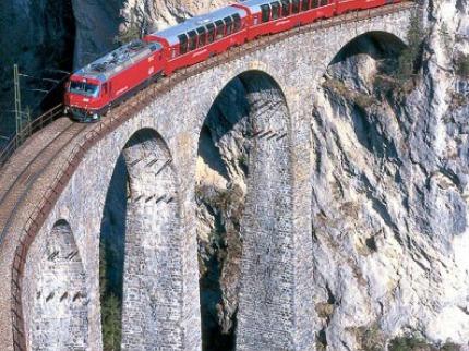 �v�carsk� �eleznice - Sv�tov� D�dictv� Unesco