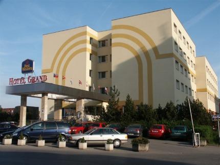 Grand Litava