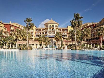 Iberostar Malaga Playa