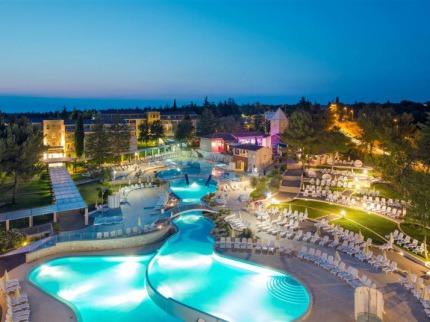 Sol Garden Istra & Village