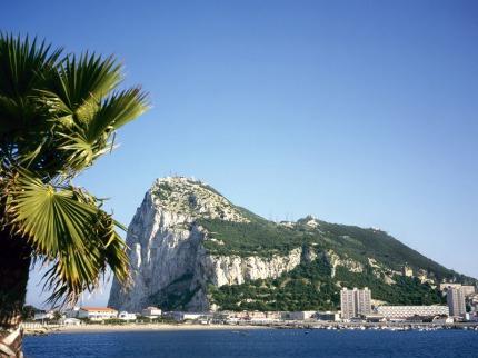 Krásy Andalusie, kraj Murcia a Costa Blanca