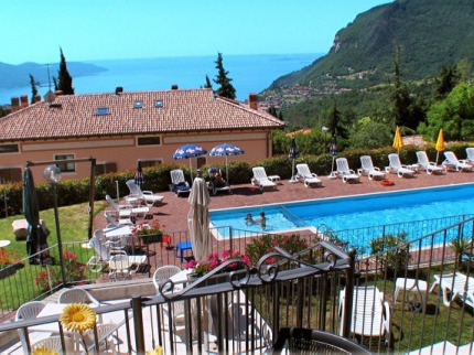 Itálie - Jezera Itálie - Garda, Como, Maggiore ...