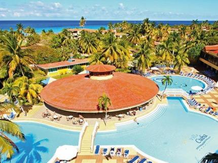 Be Live Experience Varadero (ex Villa Cuba)
