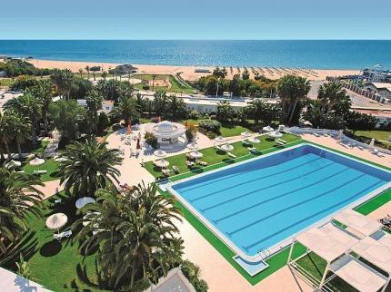 Yadis Hammamet Club