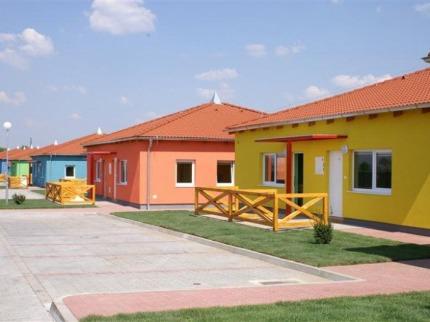 Holiday Village Senec
