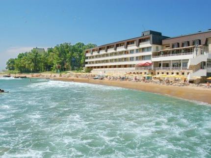 Nympha - Riviera Holiday Club