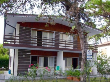 Vila Morello