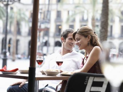 Katalánsko - Země Skvělých Jídel a Vín