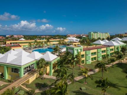 Kuba - Pobytové zájezdy