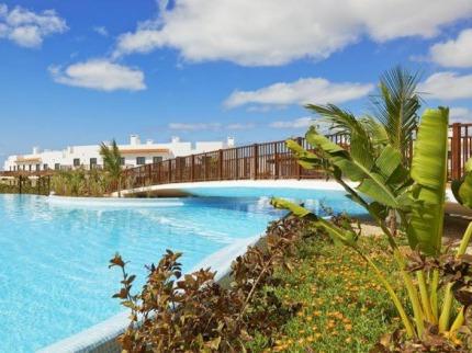 Melia Dunas Beach Resort