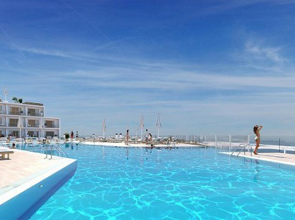 Elba Sunset Livestyle & Thalasso Spa