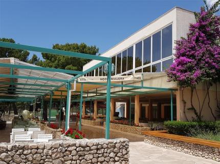 Rivijera Sunny Resort