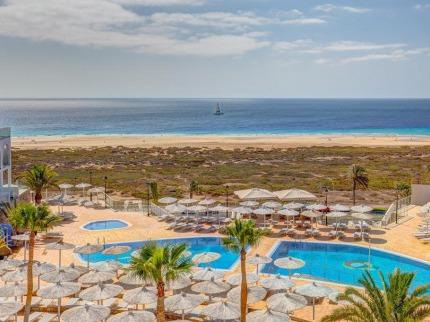 Sbh Maxorata Resort (ex Sbh Jandía)