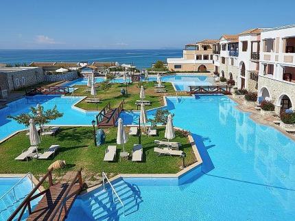 Aldemar Royal Olympian Resort
